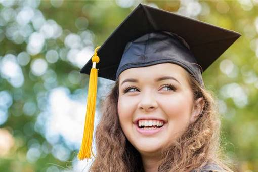 Two Myths About Postgraduate Diplomas